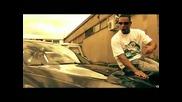 Rap francais 2010 Wi2l - E.s.t. on arrive en force 54 by Ap (french Rap)