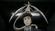 Kiseijuu Sei no Kakuritsu Episode 15 Eng Subs [576p]