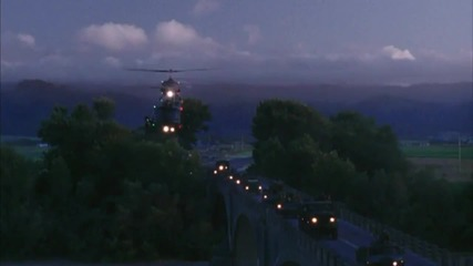 Kristen Stewart, Jesse Eisenberg In 'American Ultra' Trailer