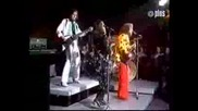 Slade - Thanks For The Memories Live