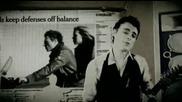 Nikos Mihas - Poso Sou Miazo (new video) 2010