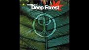 Топ 20 На Deep Forest Песни!!!