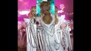 Андреа - Късаи етикета + снимки от промоцията на албума