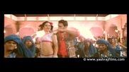 Промо - Mere Brother Ki Dulhan - Do Dhaari Talwaar