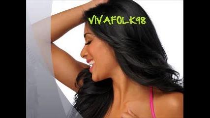 Dj Bobi Mix - retro popfolk music 2011
