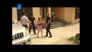 Принцът и просякът - ( Български Филм 2005)