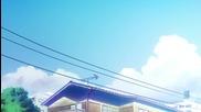 Sakurasou no Pet na Kanojo - 06