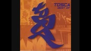 Tosca - Orozco (dubphonic Dub)