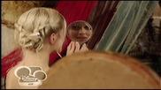 Русалките от Мако С01 Е07 Бг Аудио Премиера Цял Епизод 22.03.2014