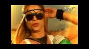 Н о в о ! Ивена и Тенио Гогов 2011 - Моля за внимание ( официално видео ) ( hq Rip )