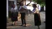 Леля Радка от с. Солник - Варненско 4