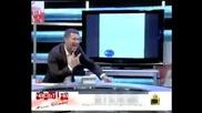 Смях - Зрители на телефон при Милен Цветков