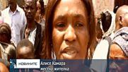 Броят на загиналите в Сиера Леоне расте, над 600 все още се издирват