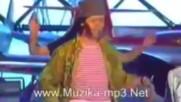 Mile Kitic i Juzni Vetar - Zbog takve ljubavi se zivi