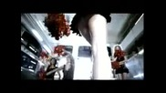 Narcotic Thrust - I Like It (official Music Video) 2004