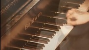 Why Can't He be You (duet)-patsy Cline by Kendra and Chris Commisso (thepianoshack)