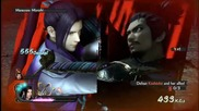 NEXTTV 012: PlayStation 4 Ревю: Samurai Warriors 4 със Слави