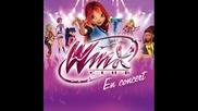 winx club 3d magical adventure