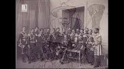 26 февруари 2011. 150 години от рождението на цар Фердинанд Hq