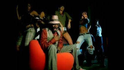 The Pussycat Dolls - Beep ft. will.i.am