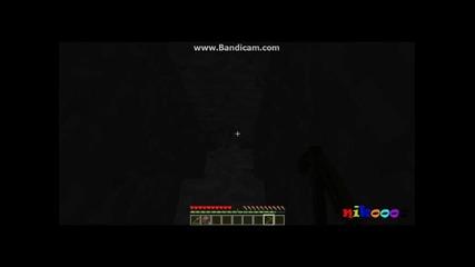 minecraft wild #2