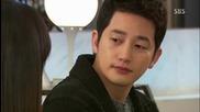 Бг субс! Cheongdamdong Alice / Алиса в Чонгдамдонг (2012) Епизод 14 Част 1/4