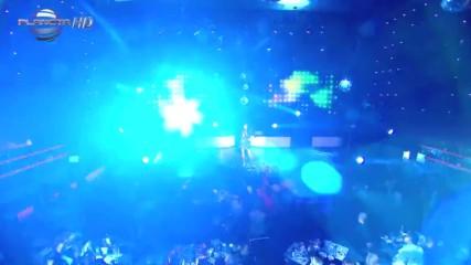 Преслава - Добрини-live ,2011