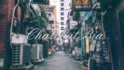 Тедо - ЧатПатБиа (аудио)