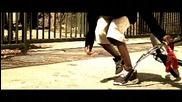 The Game ft. Lil Wayne - My life ... Превод