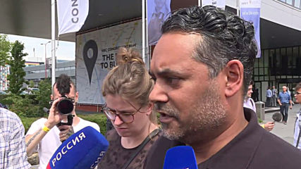 Netherlands: Relatives of MH17 victims react to JIT's prosecution of four suspects