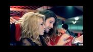 Kesha feat. 3oh!3 - Blah Blah Blah (dj Dark Intensity Remix & Kampac Video Mix) , hq