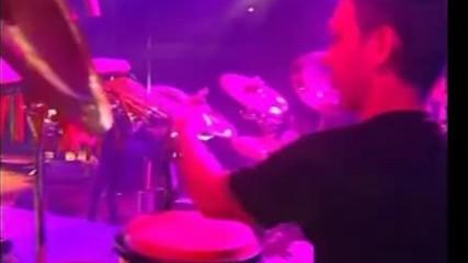 Aco Pejovic - Dozivotna - (Live) - (Koncert Zivota - Skenderija 19.05.2011.)