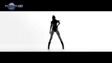 New! Илиян - Гангстер | Официално Видео 2013