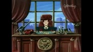 The 13 Ghosts Of Scooby Doo - 9 - It`s A Wonderful Scoob