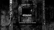 The Masochist - Ldmf (wildstylez Rmx) (hq)