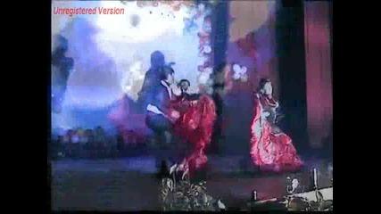 Рилски Перли - Испански Танц