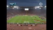 27.05 Барселона - Манчестър Юнайтед финал ! Церемония по откриването