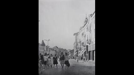 Плевен. Разходка В Миналото /част 1/. 1962 г.