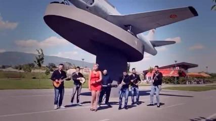 Dzefrina-n-orkestar-mladi-krista