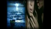 Enrique Iglesias- Piangerai per me