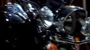 720p / Яница - Предизвиквам те