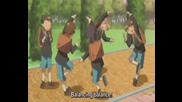 Shugo Chara Episode 32 Part 1