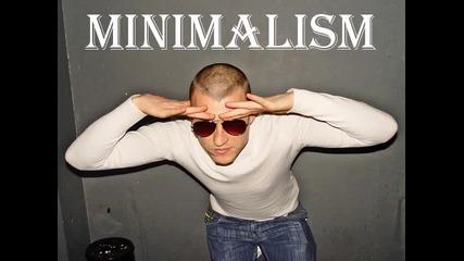 Minimal - Bomb