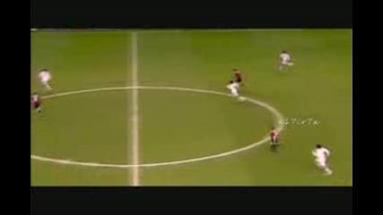 Cristiano Ronaldo - The best :p [for sh7]