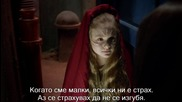 Doctor Who s07e08 (hd 720p, bg subs)
