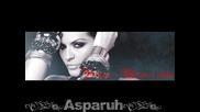 Преслава - Мръсно и полека Remix By Dj Asparuh