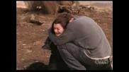 Buffy - Super Qko Video - Behind These Hazel Eyes