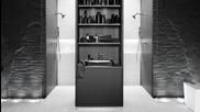 Обзавеждане за баня от Kohler