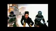 Helena Paparizou - Katse Kala Behave Yourself Official Music V