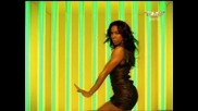 Kelly Rowland - Work (Freemasons Remix) (ВИСОКО КАЧЕСТВО)